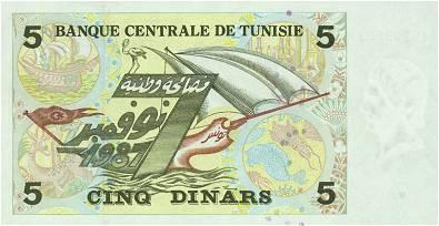 argent zarzis