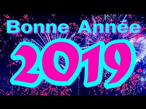 BONNE-ANNEE-2019