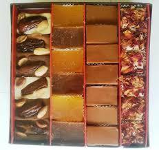 salon du chocolat en tunisie